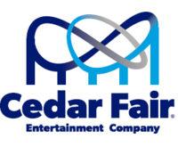 Cedar Fair Jobs