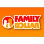 Family Dollar