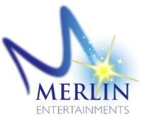 Merlin Jobs