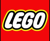Legoland Jobs
