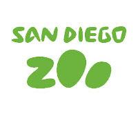 San Diego Zoo Jobs