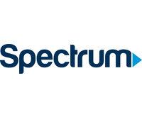 Spectrum Careers