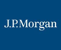JP Morgan Careers