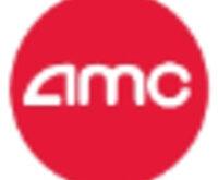 AMC Careers