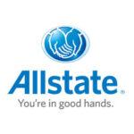 Allstate Financial Services, LLC