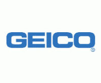 Geico Careers
