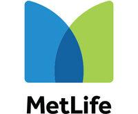 MetLife Careers