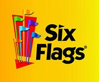 Six Flags Jobs