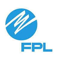 Florida Power And Light Careers Power Delivery Summer Dec 2020