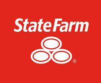 State Farm Careers