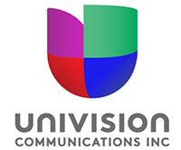 Univision Careers
