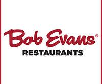 Bob Evans Careers