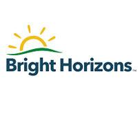 Bright Horizons Jobs