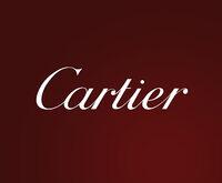 Cartier Careers