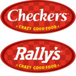 Checkers & Rally's
