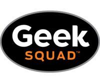 Geek Squad Jobs