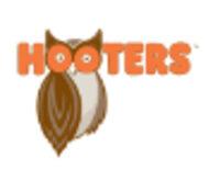 Hooters Careers