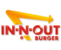 In N out Jobs