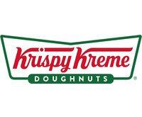 Krispy Kreme Jobs