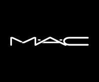 Mac Careers