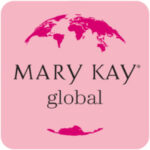 Mary Kay Global