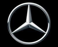 Mercedes Benz Careers