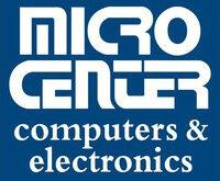 Micro Center Jobs