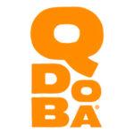 Qdoba Restaurant Corporation
