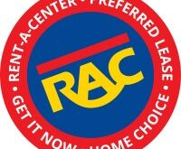 Rent a Center Careers