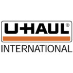 U-Haul International, Inc