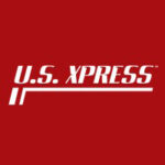 U.S. Xpress, Inc.