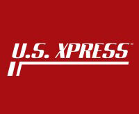 Us Xpress Jobs