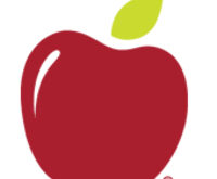 Applebee's Careers