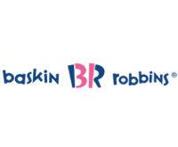 Baskin Robbins Jobs