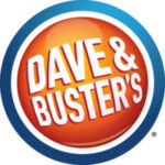 Dave & Buster's Inc.