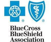 Blue Cross Blue Shield Careers