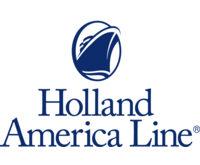 Holland America Jobs