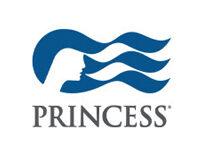 Princess Cruises Jobs