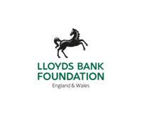 Lloyds Careers