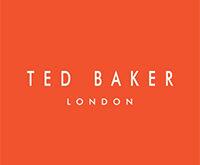 Ted Baker Jobs