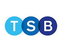 TSB Jobs